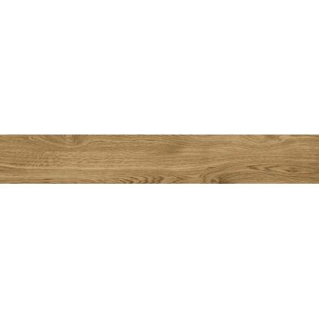 Wood Pile natural STR 149.8x23.0 GAT.I
