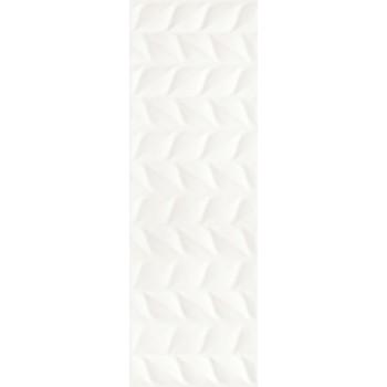 Elia Bianco struktura A 25x75