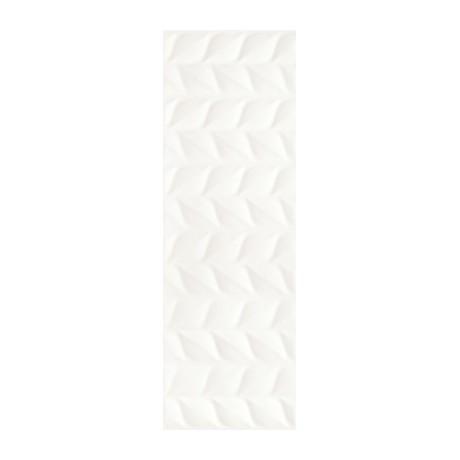 Elia Bianco struktura A 25x75 GAT.I