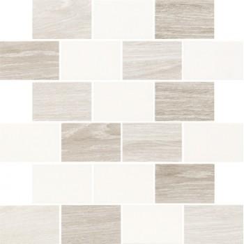 Elia mozaika cięta mix 29,8x29,8