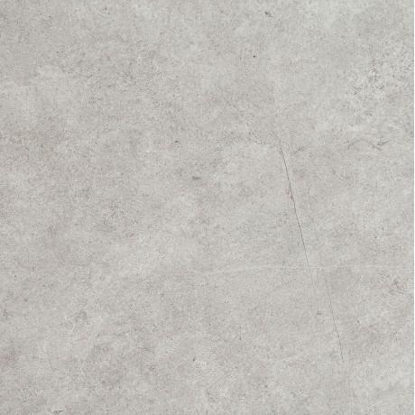 Aulla graphite STR 79,8x79,8