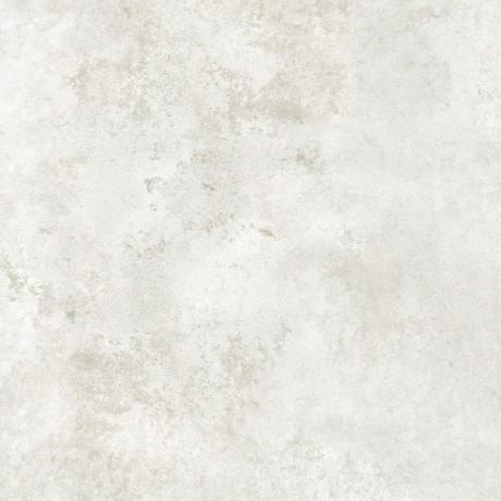 Torano white LAP 59,8x59,8 GAT.I