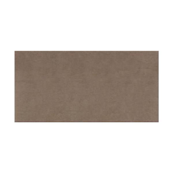damasco mocca 29,7x59,8 G.I