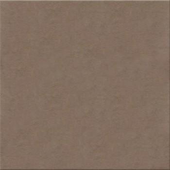 damasco mocca 59,8x59,8