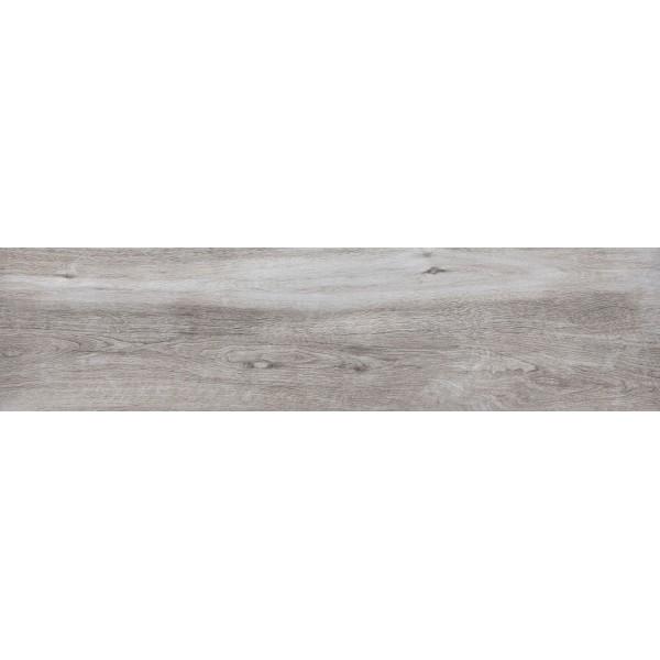 Mattina bianco 29,7x120,2cm