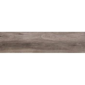 Mattina grigio 29,7x120,2cm