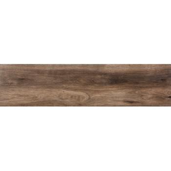 Mattina marrone 29,7x120,2cm