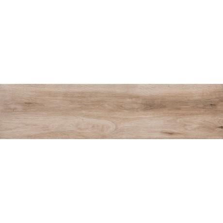 Mattina sabbia 29,7x120,2 GAT.I