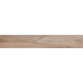 Mattina sabbia 19,3x120,2cm