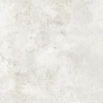 Torano white LAP 79,8x79,8
