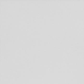 Cambia white 59,7x59,7
