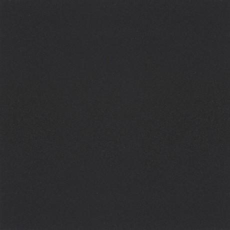 Cambia black 59,7x59,7