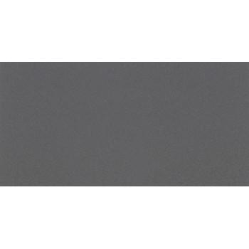 Cambia grafit 29,7x59,7