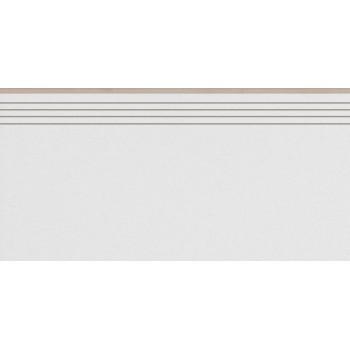 Cambia white stopnica 29,7x59,7