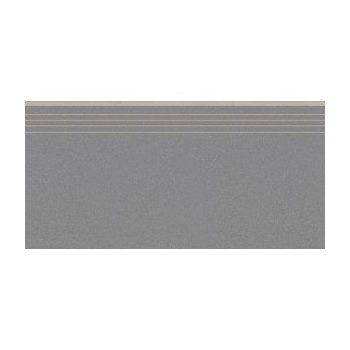 Cambia gris stopnica 29,7x59,7