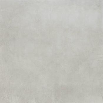 Lukka gris 79,7x79,7c