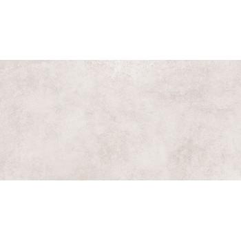 Lukka bianco 39,7x79,7