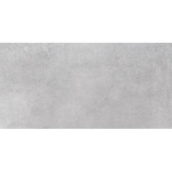 Lukka gris 39,7x79,7