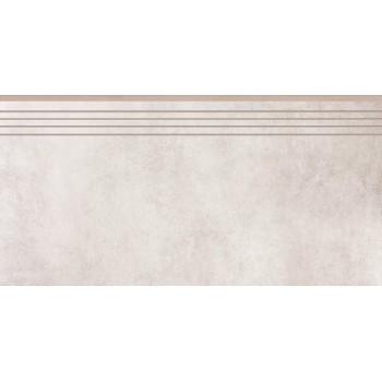 Lukka bianco stopnica 39,7x79,7