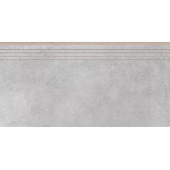 Lukka gris stopnica 39,7x79,7