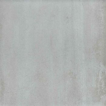 Stone Beige półpoler 59,8x59,8