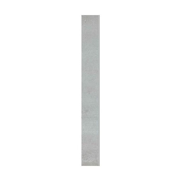 Stone Beige cokół półpoler 7,2x59,8