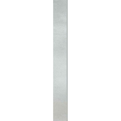 Stone Crema cokół półpoler 7,2x59,8