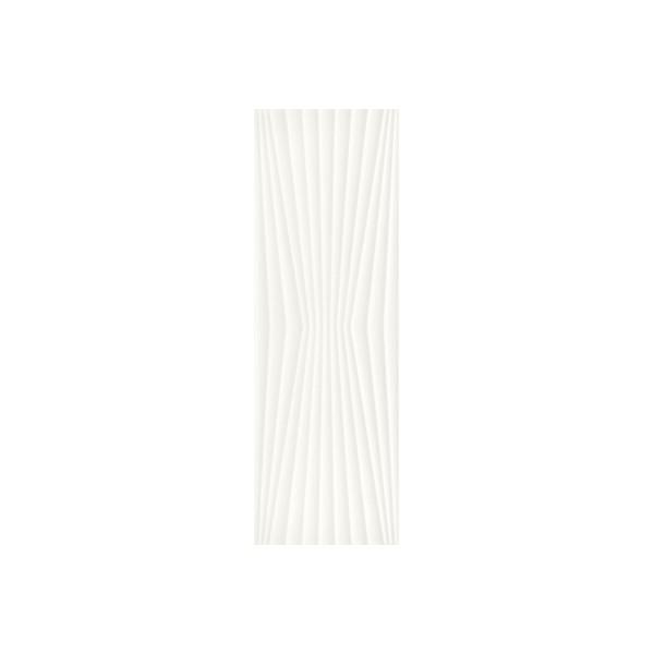 Margarita Bianco struktura A 32,5x97,7