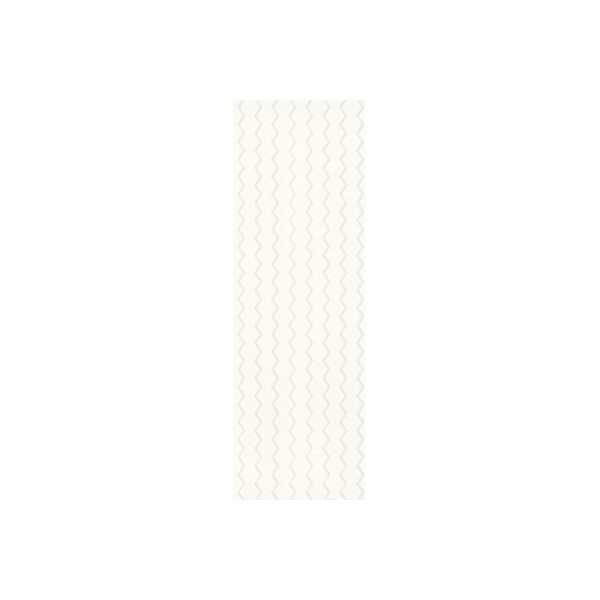 Margarita Bianco struktura B 32,5x97,7