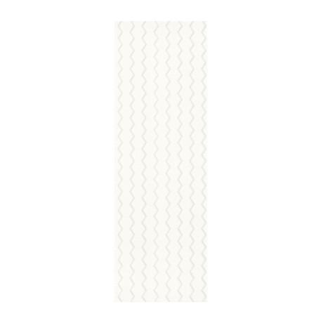 Margarita Bianco struktura B 32,5x97,7 GAT.I