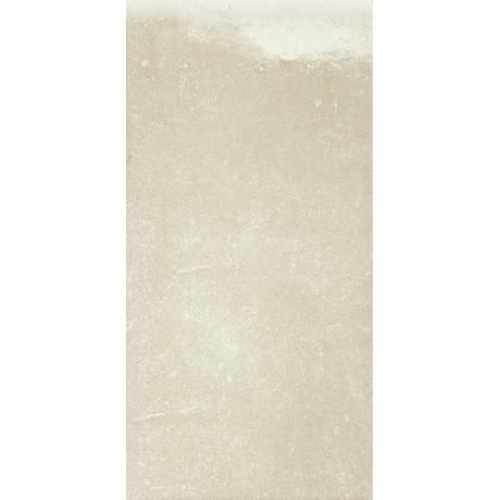 Parapet Scandiano Beige 30x14,8