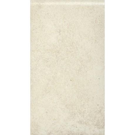 Parapet Scandiano Beige 24,5x13,5