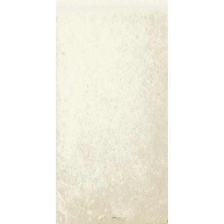 Parapet Scandiano Beige 20x10