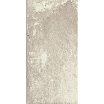Płytka bazowa podstopnicowa beige 30x14,8