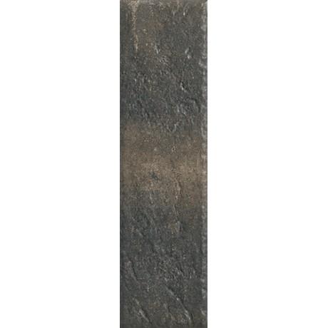 Parapet Scandiano Brown 30x14,8