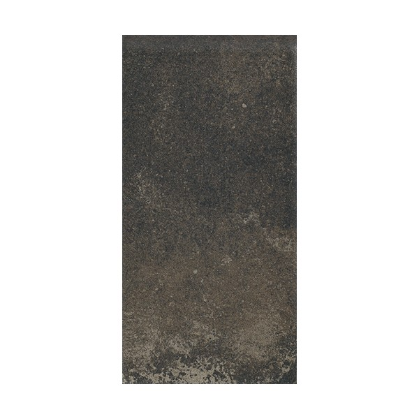 Parapet Scandiano Brown 20x10