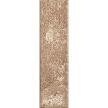 Scandiano Ochra elewacja 6,6x24,5