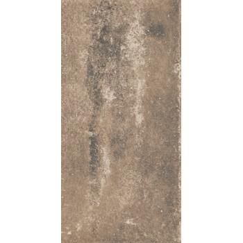 Płytka bazowa podstopnicowa ochra 30x14,8