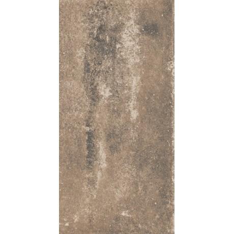 Płytka bazowa podstopnicowa Scandiano
