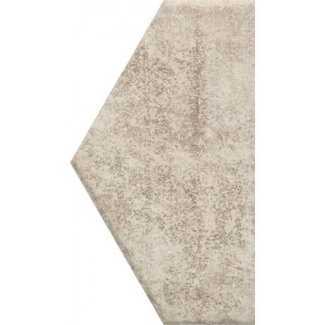 Połowa Scandiano Ochra 14,8x26