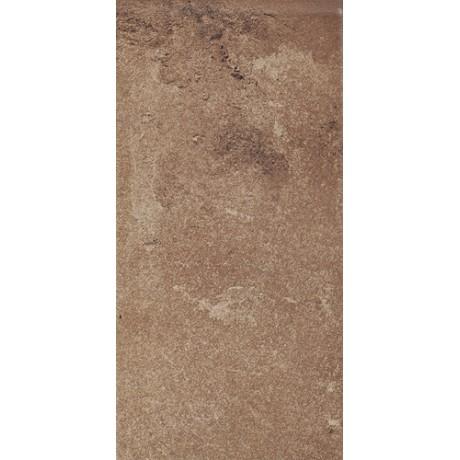 Parapet Scandiano Rosso 30x14,8