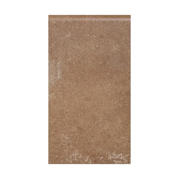 Parapet Scandiano Rosso 24,5x13,5