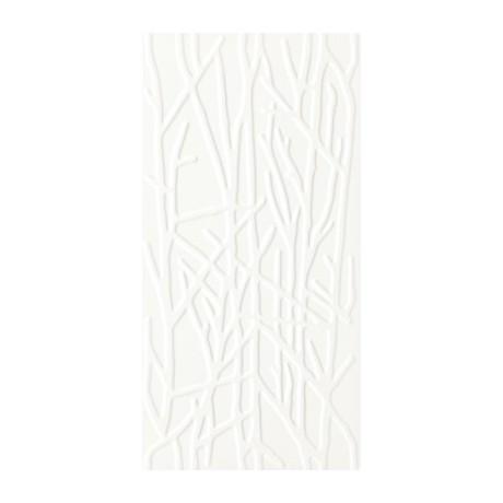 Adilio Bianco Tree struktura 29,5x59,5 GAT.I
