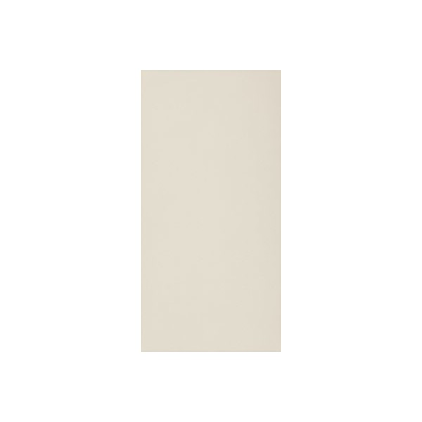 Adilio Beige 29,5x59,5