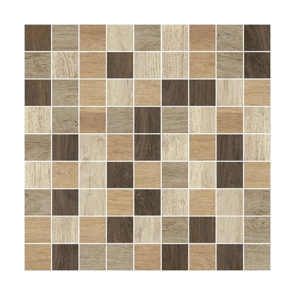 Maloe Mozaika mix 29,8x29,8