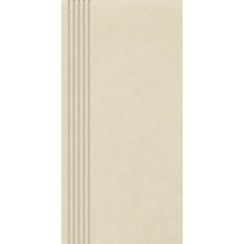 Intero Beige stopnica 29,8x59,8