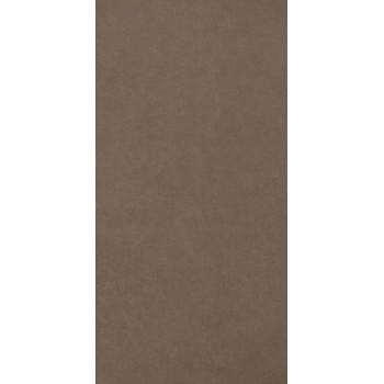 Intero Brown 29,8x59,8
