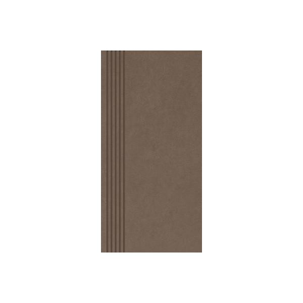 Intero Brown stopnica 29,8x59,8