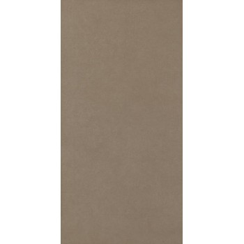 Intero Mocca 29,8x59,8