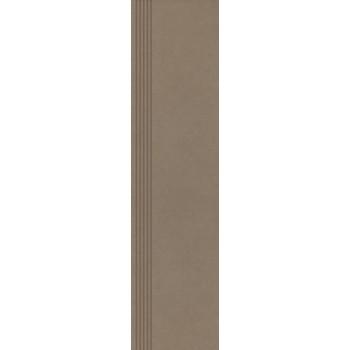 Intero Mocca stopnica 29,8x119,8